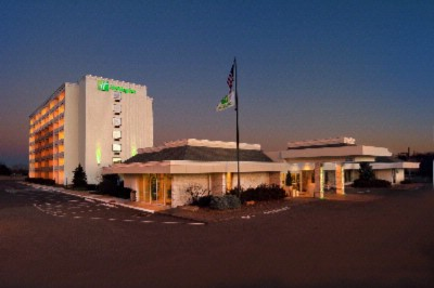 Image of Holiday Inn Forest Park