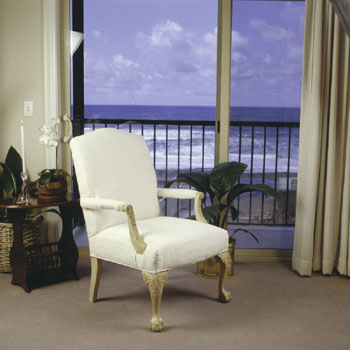 Every Room Has A Spectacular Ocean View Most Have Private Baloneys 4 of 10