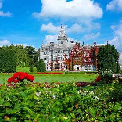Adare Manor 2 of 14