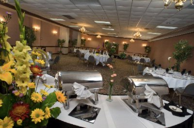 Banquet Facilities 6 of 12