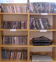 Dvds For Rent 14 of 15
