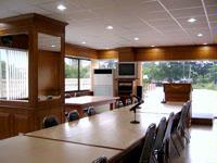 Meeting Room 7 of 15