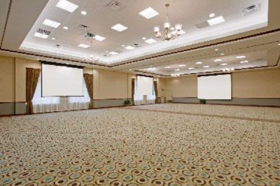Bay Hill Grand Ballroom 11 of 31