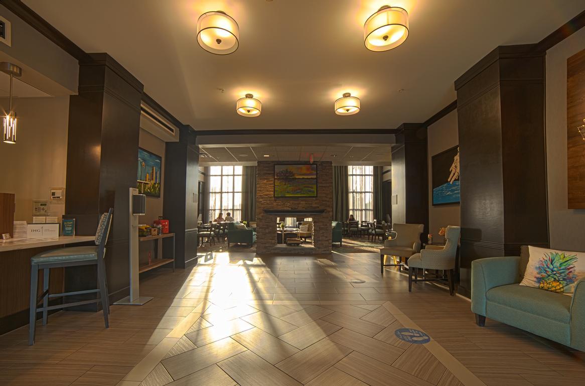 Clear Lake Texas Hotels Motels