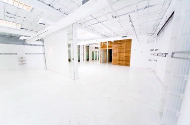 Gallery-Event Space 2 of 9