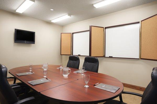 Board Room 5 of 15