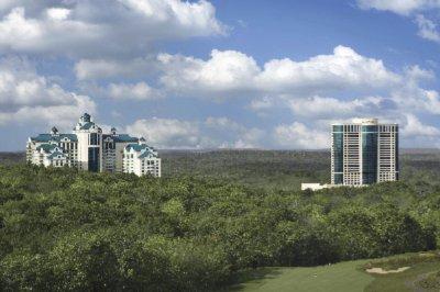 Pachanga hotel casino 10