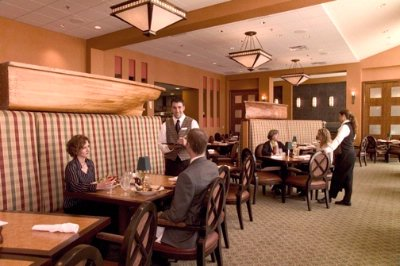 Riverfront Grille Restaurant 4 of 28