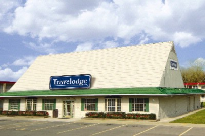 Image of Travelodge Youngstown North / Girard