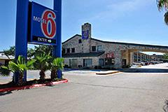Image of Motel 6 Market Square