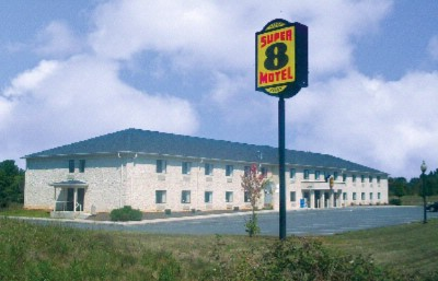 Image of Super 8