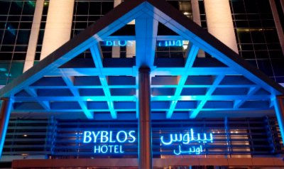 Byblos Hotel 4 of 31