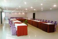 Meeting Hall 4 of 5