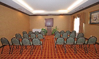 Windsor Room (Meeting Room) 7 of 16