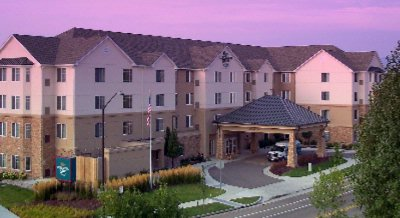 Homewood Suites by Hilton Fort Collins 1 of 7