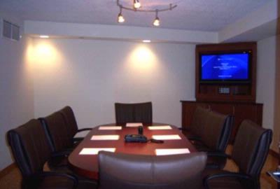 Executive Board Room 15 of 15