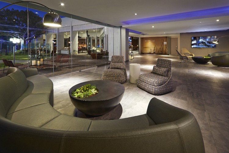 Hotel Mdr – a Doubletree by Hilton 1 of 16
