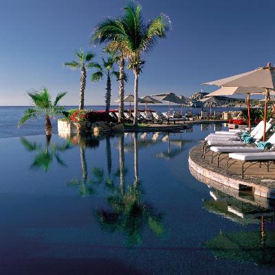 Image of Sheraton Hacienda Del Mar Golf & Spa Resort Los C