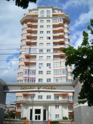 Image of First Choice Apartments