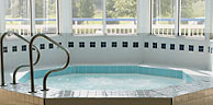 Whirlpool Spa 4 of 6