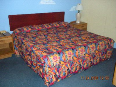 King Size Single Bed 6 of 11