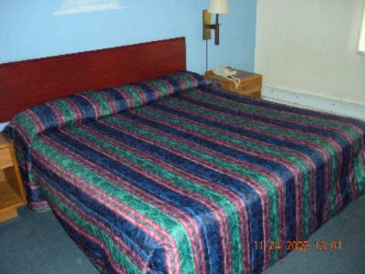 King Size Single Bed 7 of 11