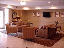 Image of Candlewood Suites Texas City