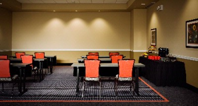 Our Large Conference Room 1300 Sq. Ft 12 of 16