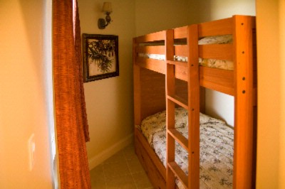 All Suites Have A Set Of Bunk Beds 6 of 31