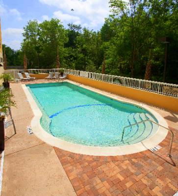 Our Pool And Sundeck 6 of 16