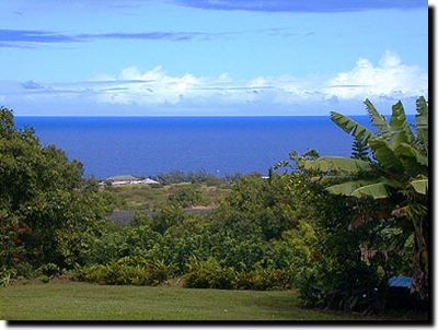 Image of Maui Ocean Breezes Haiku