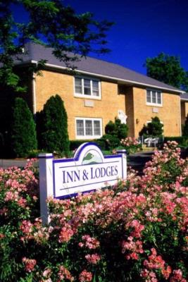 Image of Penn National Inn & Lodge