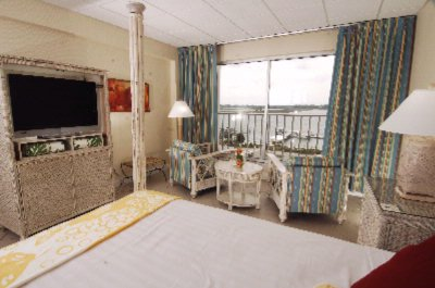 A Harbor View Room 4 of 10