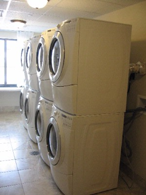 Laundry Facilities 16 of 16