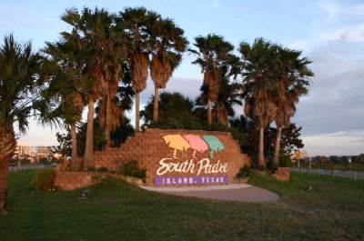 Welcome La Copa Bestwestern South Padre Island 17 of 28