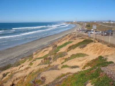 Scenic Carlsbad Beaches Minutes Away 10 of 14