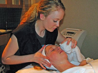 Skinbella Facial 8 of 8