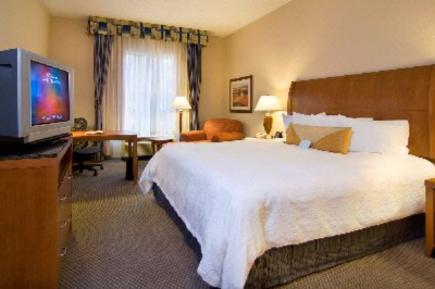 Hilton Garden Inn Atlanta East / Stonecrest 1 of 7