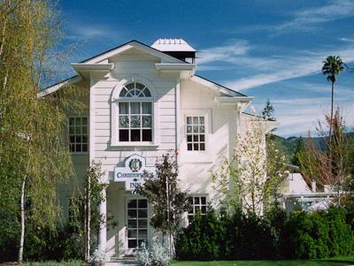 Image of Christophers Inn