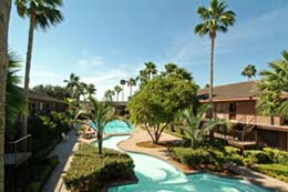 Image of Palm Aire Hotel & Suites