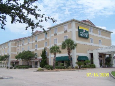 Image of America's Best Suites of Lake Charles