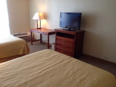 Newly Renovated Rooms! 4 of 23