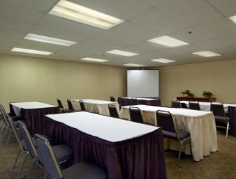 Meeting Room 7 of 29
