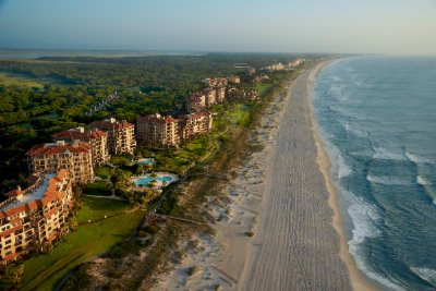 Image of Villas of Amelia Island Plantation