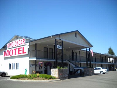 King Oscar Motel 1 of 4