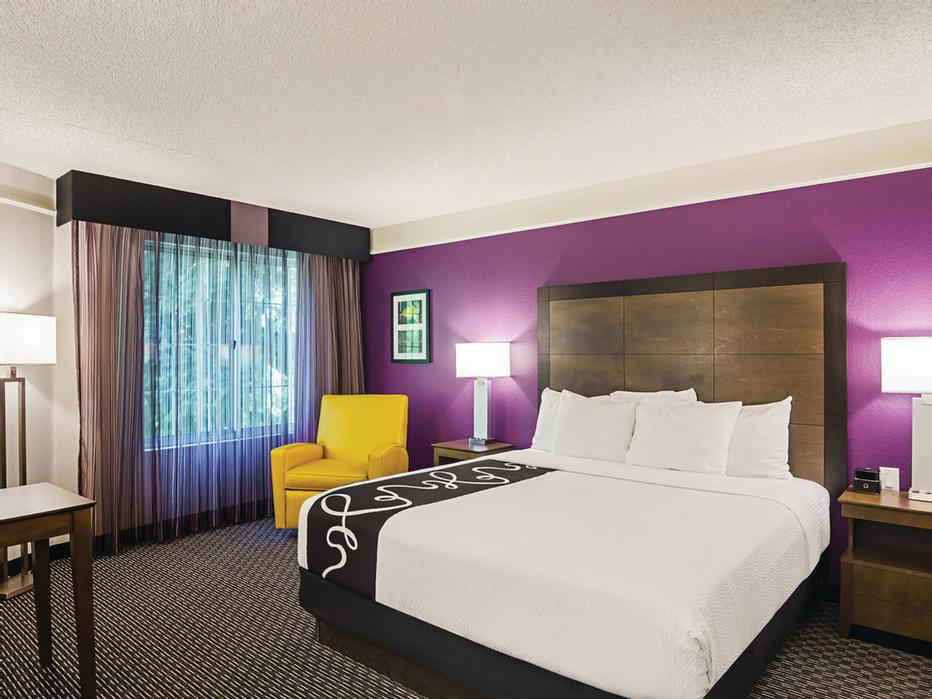 Image of La Quinta Inn & Suites Denver Tech