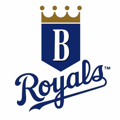Official Host To The Burlington Royals 12 of 12
