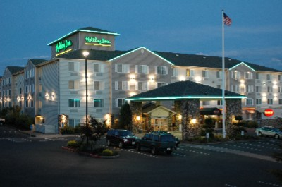 Image of Holiday Inn Portland / Gresham