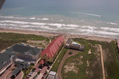 Hilton Garden Inn South Padre Island 12 of 23