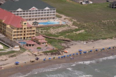 Hilton Garden Inn South Padre Island 14 of 23